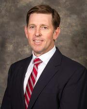 Dr. Kevin J. Shaw