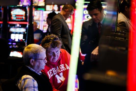1101 Casino 01 Jpg
