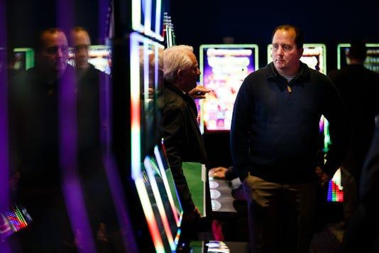 1101 Casino 05 Jpg