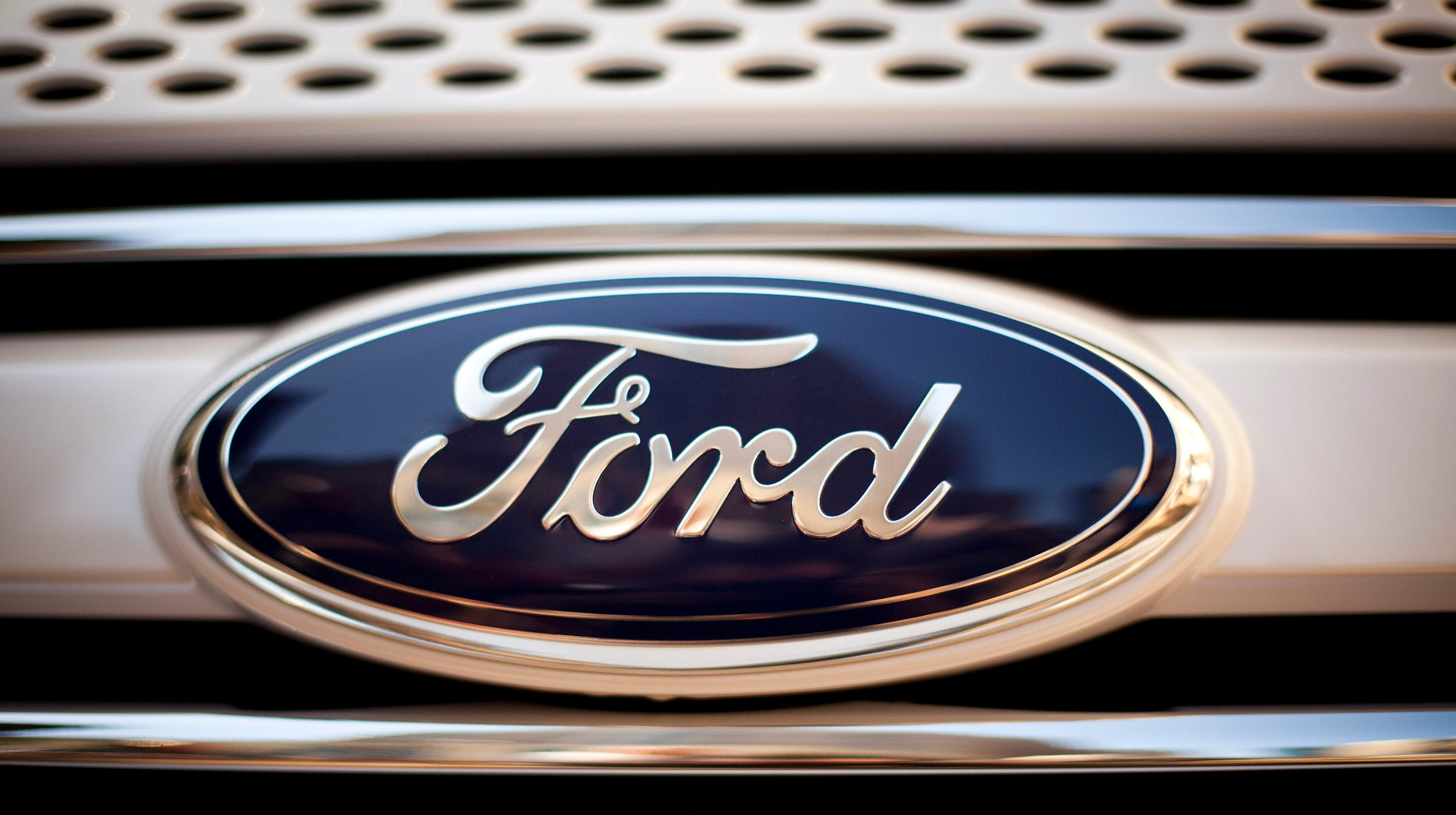 Ford UAW workers to get $7,600 profit-sharing checks