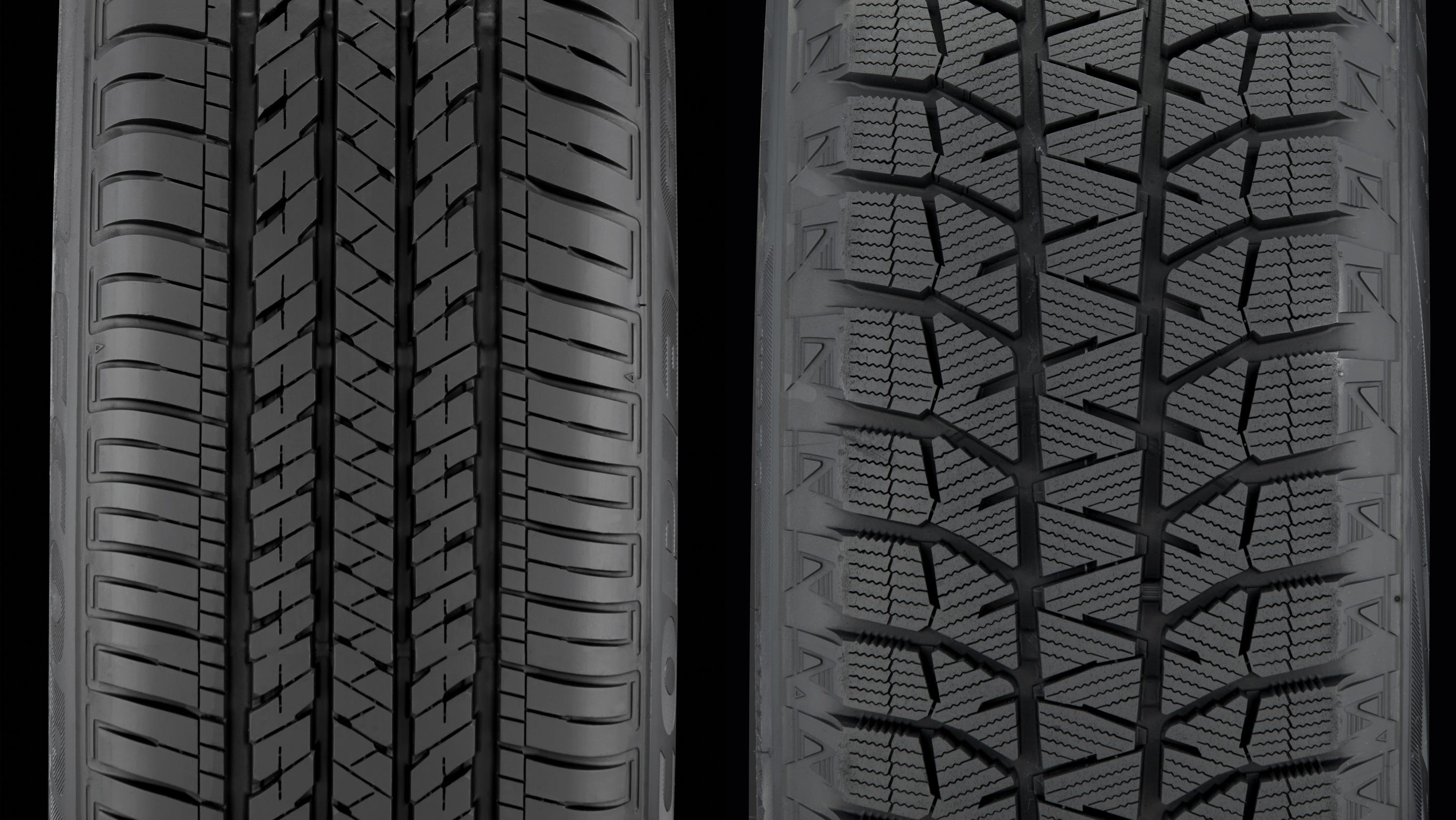 Cheap Snow Tires >> Winter Tires Make You Safer And May Cost Less Than You Think