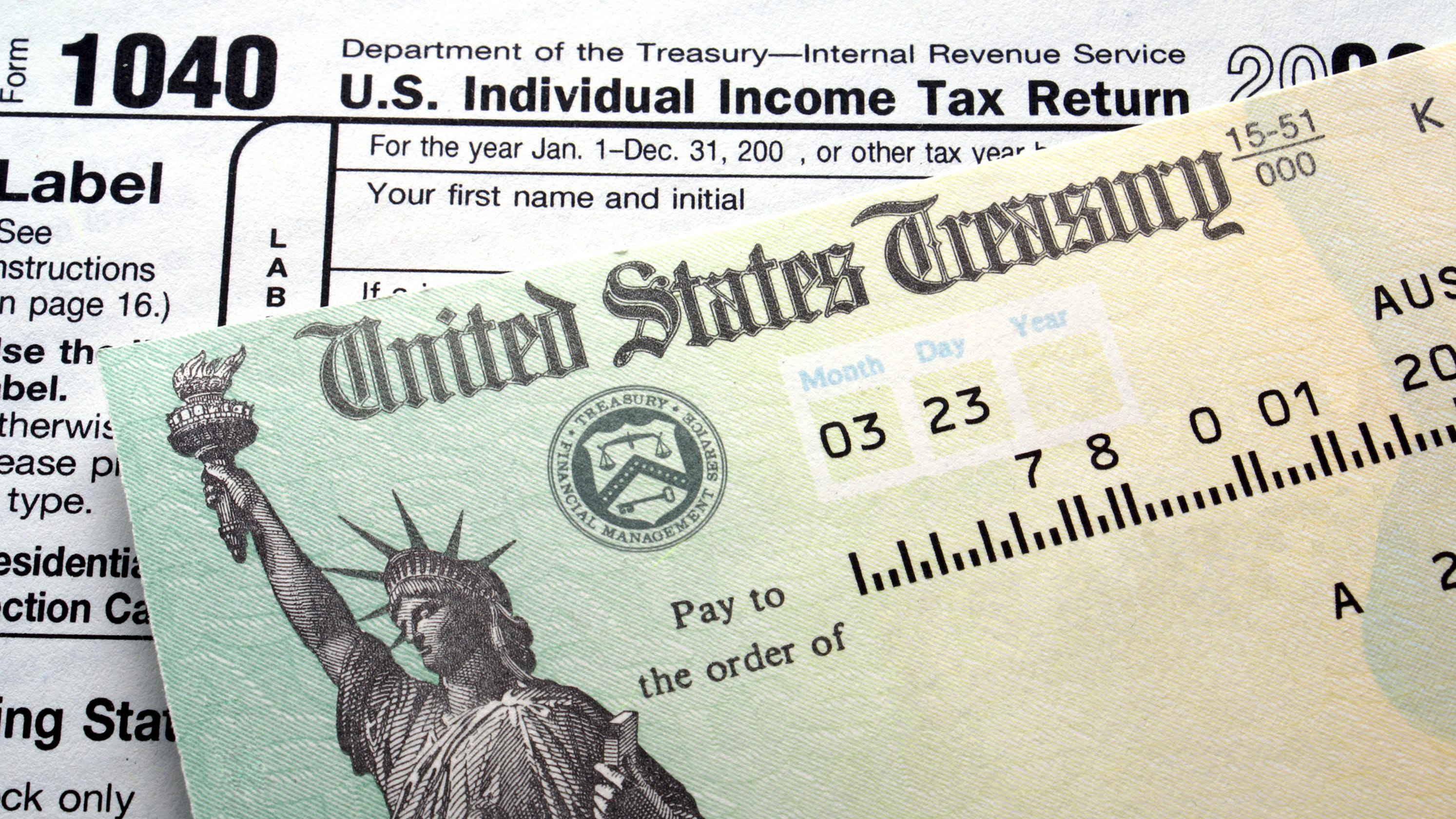 Time running out to withhold more taxes in paychecks