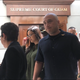 Torre conviction reversed and vacated