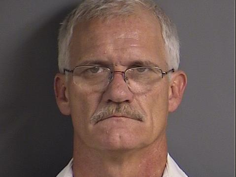 HOOK, CHRISTOPHER BRIAN, 52 / POSSESSION OF A CONTROLLED SUBSTANCE-3RD OR SUBSQ / POSSESSION OF DRUG PARAPHERNALIA (SMMS)
