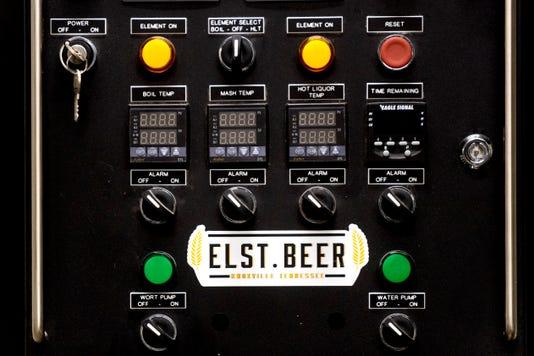 Kns Elst Beer