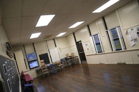 1101 Lexmiddleschool 003