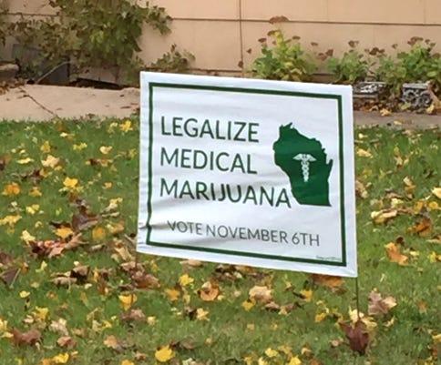 Marijuana02p1