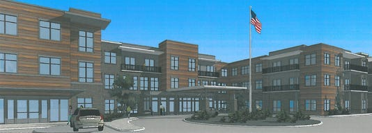 Wauwatosa Building Plan Commission