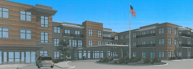 A mixed-use development is proposed at 11221 and 11333 W. Burleigh St. in Wauwatosa. The 5.8-acre property would contain up to three retail/commercial parcels, as well as a high density, multi-story residential or hospitality parcel.