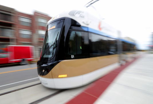 Streetcar Desisti 01205