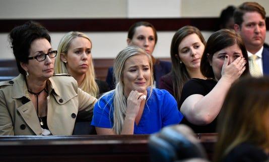 Nas Mclawthorn Sentencing 01