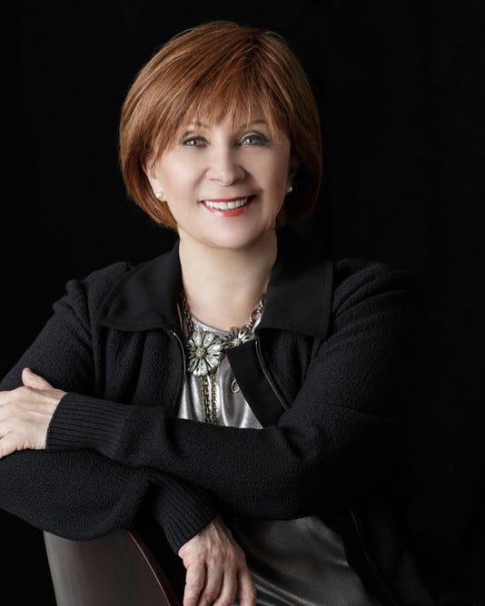 Janet Evanovich Roland Scarpa