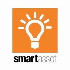 SmartAsset study is based on IRS data.