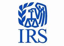 Former Milwaukee tax preparer pleads guilty to filing false income tax returns.