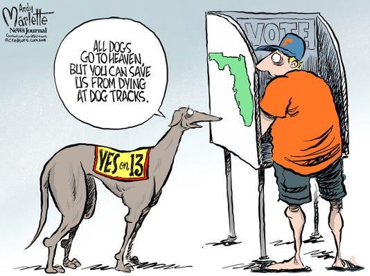 2018 10 23 Fla Greyhounds 13