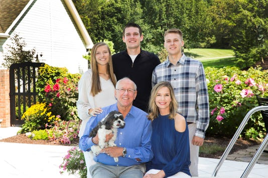 Boeheimfamily8 10 18