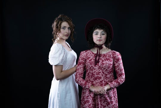 Adapted from the Jane Austen novel, learn what happens when sisters Elinor and Marianne find themselves without a fortune — and without a man — against the backdrop of flawed 18th century English society.