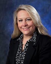 Cora Scott, city of Springfield spokeswoman
