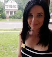 Cristina Colacci became a real estate agent to help buy her house while juggling $60,000 in student loans.