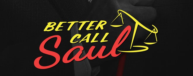 """Todd Latourette's most recent credit was an episode from the most recent season of AMC's """"Better Call Saul."""""""
