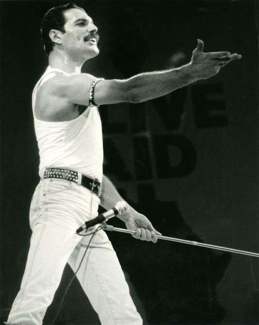Ap Live Aid I Ent Gbr