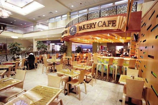 Xxx 10 Best Airport Foods 7 Jpg A File Usa Mn