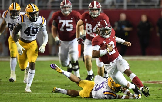 2018-11-01-alabama-lsu