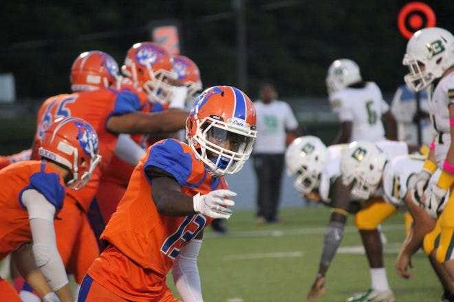 Louisiana College will travel to UMHB on Saturday.