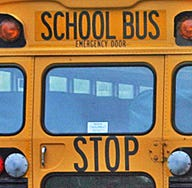 Point Pleasant school bus driver, aide fired after leaving special-needs preschooler behind