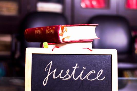 School lawsuit