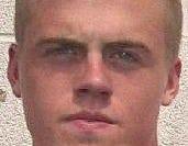 From 2003: Eric Mihelc, Union-Endicott football