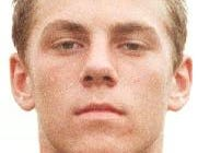 Jesse Springer U-E football 1998