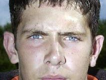 From 2001: Ian Troiani Union-Endicott Football