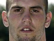 From 2003: Union-Endicott football Geoff Renfro