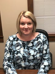 """CassieHerschler, Council on Aging director, said the program is designed to honor Crawford Countysenior citizens who have""""made our county a better place."""""""
