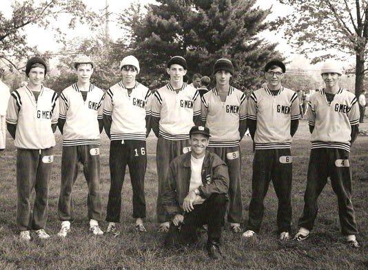 1969 Cc Team 001