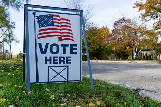 Wayne County has several competitive state House primary races on Aug. 4.