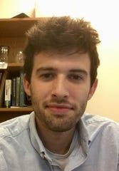 Chris Maiorana