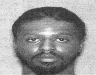 MCSO is asking the public for help in locating Jeremiah Mays, a person of interest in a recent case involving a victim who died from a gunshot wound Thursday night.