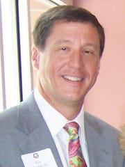 Kurt Bechthold, in 2007
