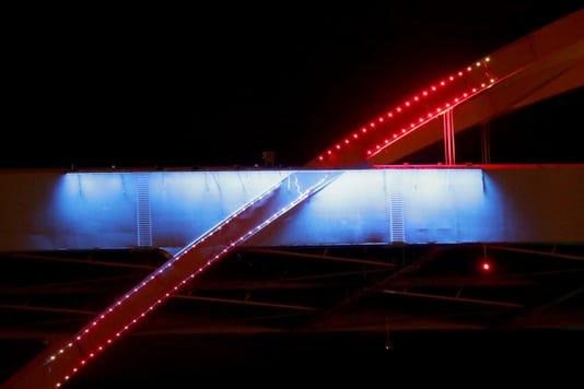Hoan Lights Desisti 01327