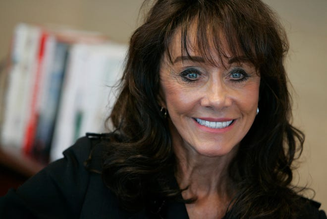 Diane Hendricks, whose company Hendricks Commercial Properties owns 14 buildings in Delafield, was listed as the 76th richest American by Forbes.