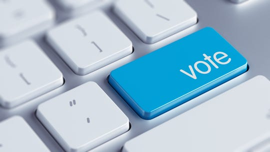 Voting online has been seen by many as a potential solution for low vote turnout. But do the rewards outweigh the risks?