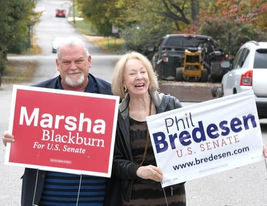 Nas Neighbor Campaign Signs 04
