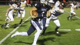 Trevor Bopp scored on a 24-yard run to extend Paramus' lead over Mahwah in the second half.