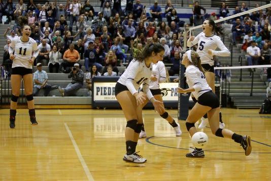 Volleyballstandings1103
