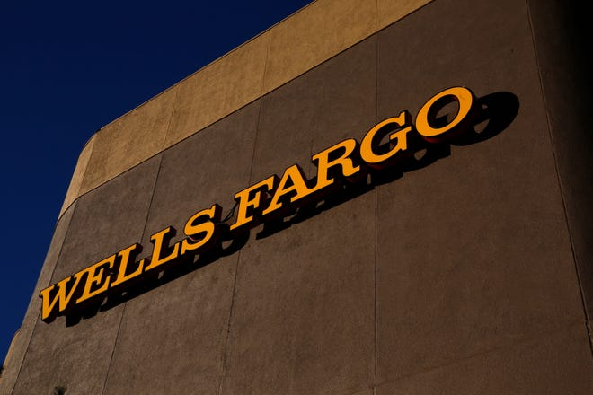 The Navajo Nation is appealing a federal court ruling that dismissed its lawsuit against Wells Fargo Bank in September.