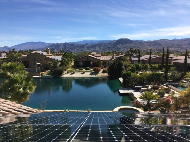The demand for solar is going to be high in 2019, so the experts recommend booking your installation as soon as possible.