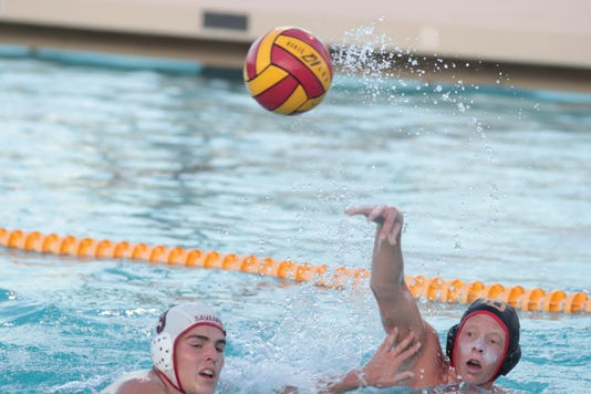 Waterpolo 5