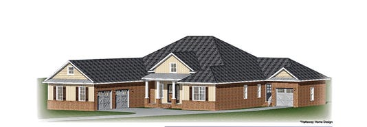 Hf 11 3 Dream Home Rendering